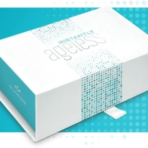 Instantly Ageless Wundermittel